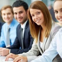 shutterstock_125338187 - Business admin