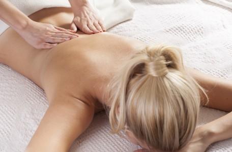 diploma massage
