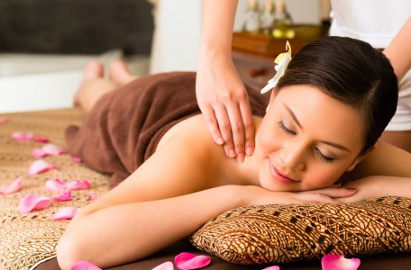 cert IV massage